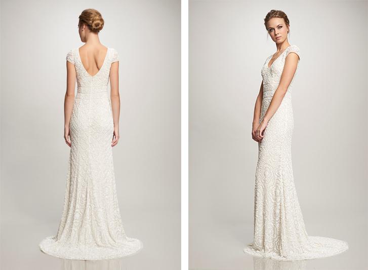 uae wedding dresses