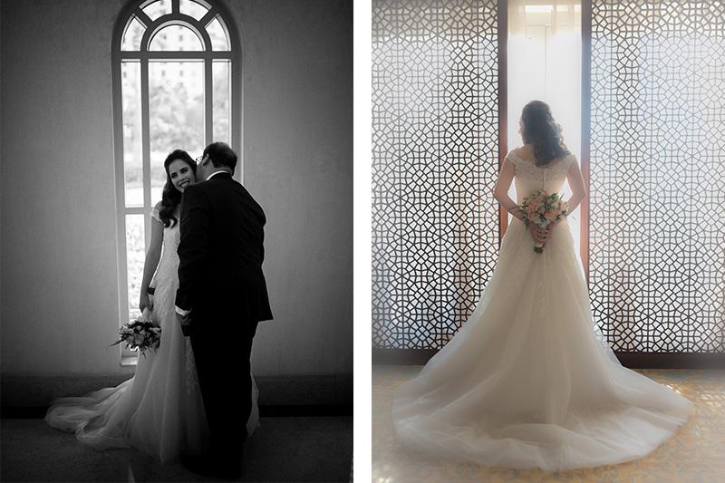 wedding dresses in dubai