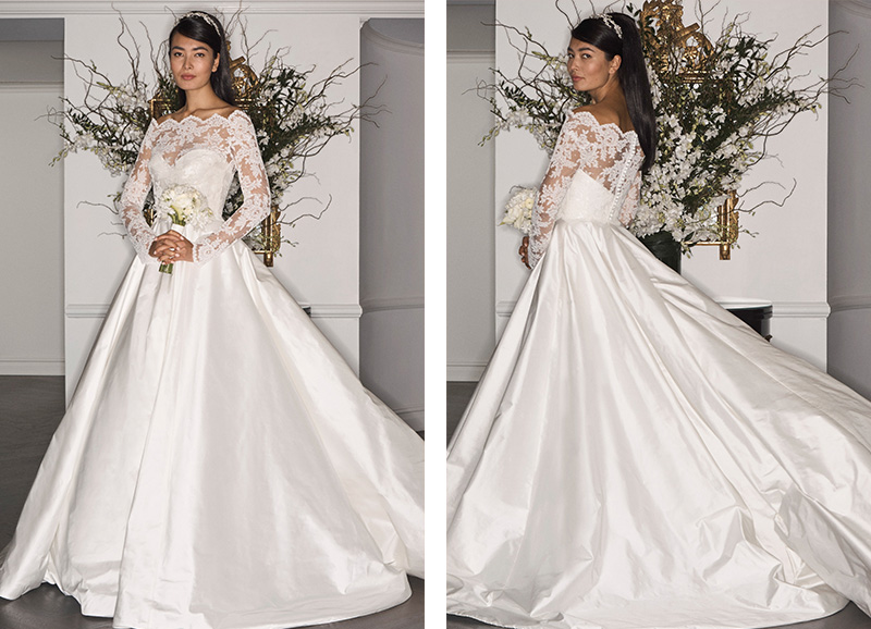 bridesmaid dress in dubai