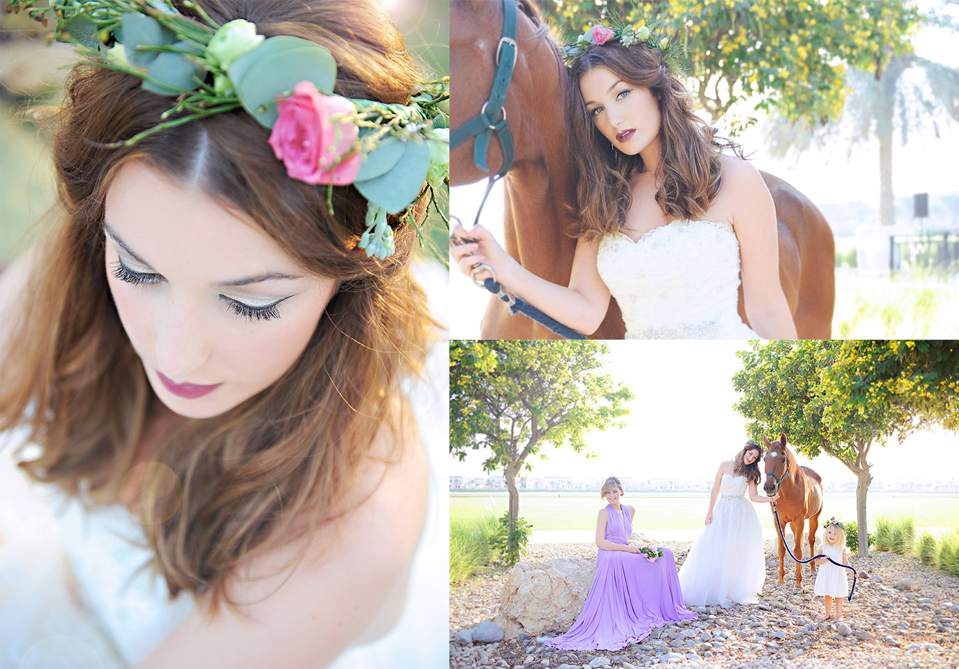 interview liz from liz jvr photography the bridal showroom image 1 3