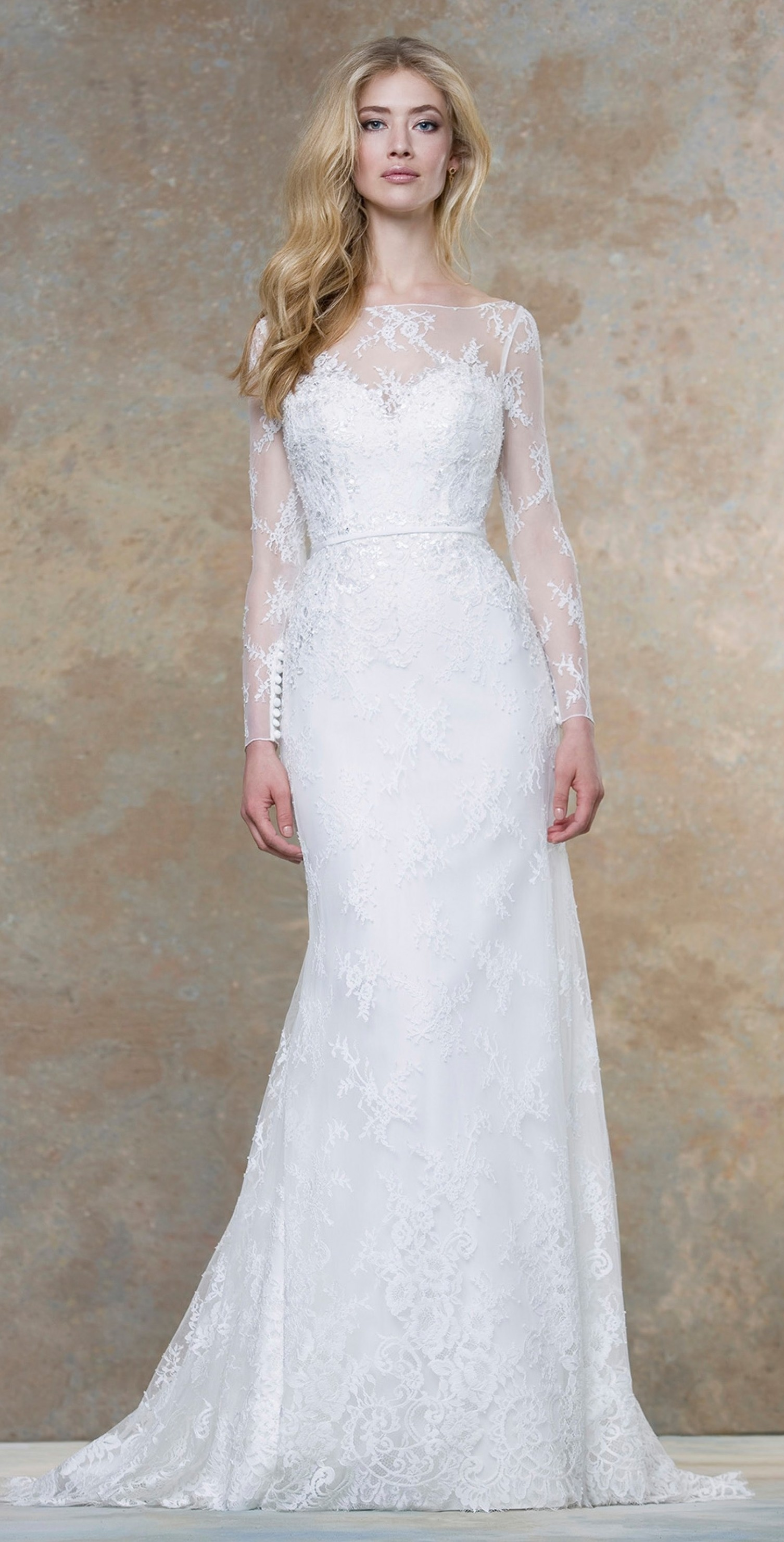 Ellis bridals wedding dresses gowns veils and for Wedding dress in dubai