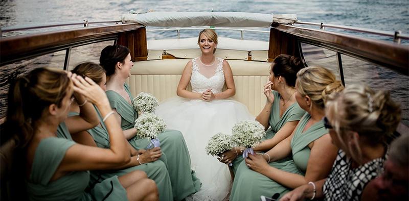 wedding gown dubai
