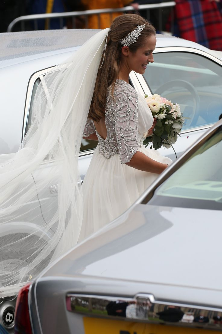 b461b1966fe Mandatory Credit  Photo by Beretta Sims REX Shutterstock (4634569dr) Kim  Sears