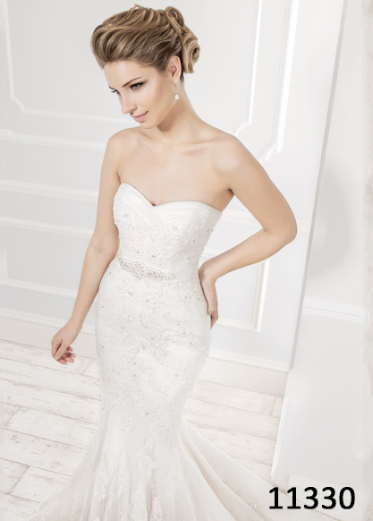 2b3aa57d5 Designer of the Month: Ellis Bridals – Wedding Dresses, Gowns, Veils and  Accessories in Dubai