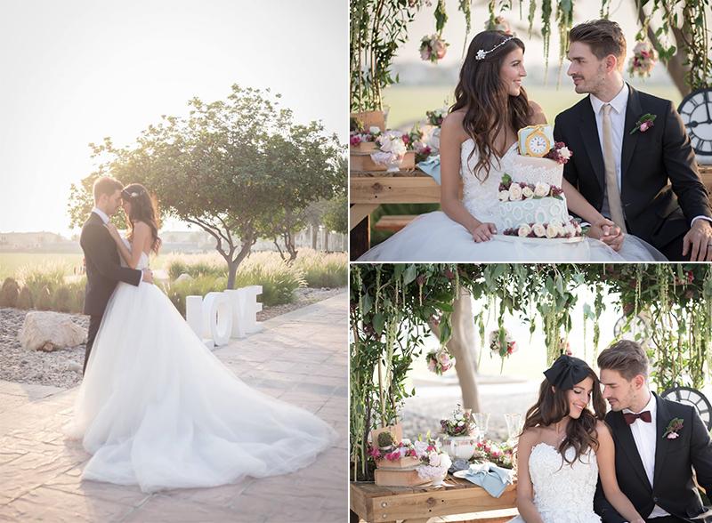 Alice In Wonderland Inspired Wedding Wedding Dresses Gowns Veils