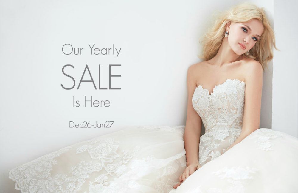 The Bridal Showroom In Dubai S Yearly Sale Is Here Wedding Dresses Gowns Veils And Accessories In Dubai,Resale Wedding Dress Website